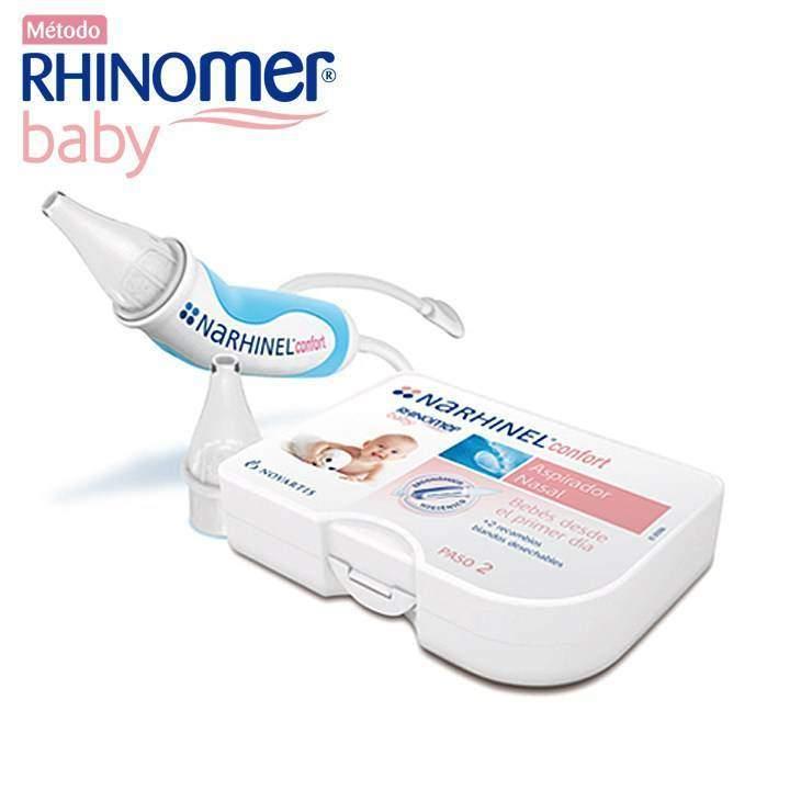 Bloque-rhinomer-narhinel