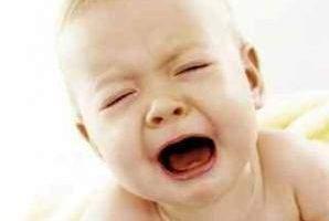¿Cómo repercute nuestra alimentación en los cólicos de nuestro bebé?