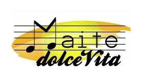 Logo_Maite_DolceVita